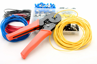 Tools To Have On Hand For Home Electrical Repairs