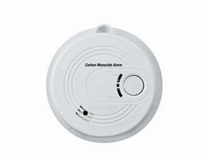 heating system carbon monoxide