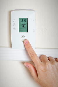 thermostat_at_78