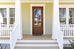 elegant_front_door
