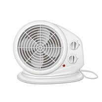 882091720_space heater.jpg