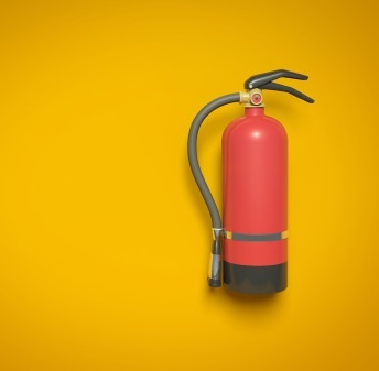 fire_extinguisher_on_wall