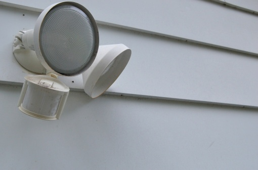 outdoor_motion_safety_lighting