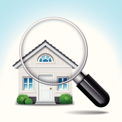 home_with_magnifying_glass