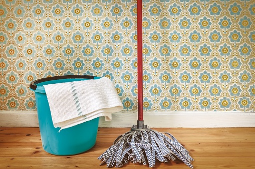 house_cleaning_mop_and_bucket
