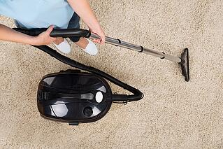 carpet_cleaning