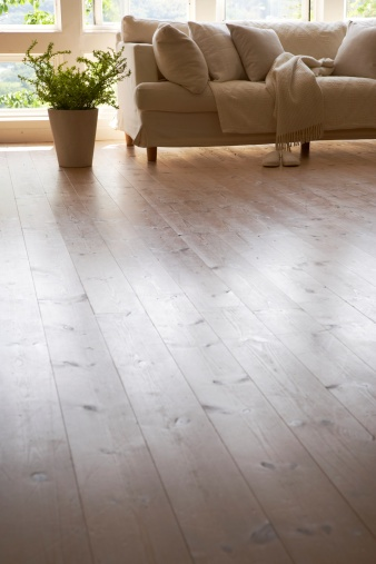 flooring_in_living_room