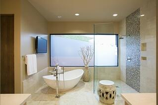 luxury_bathroom_remodel