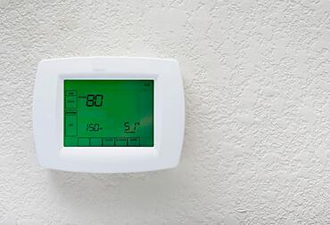 Why Your Air Conditioning Thermostat Set at 78, Won't Cool