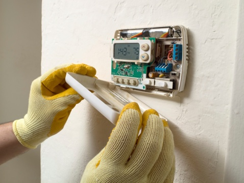 air_conditioning_thermostat_repair