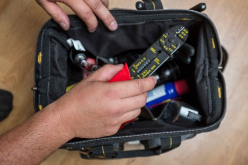 air_conditioner_repair_tool_bag