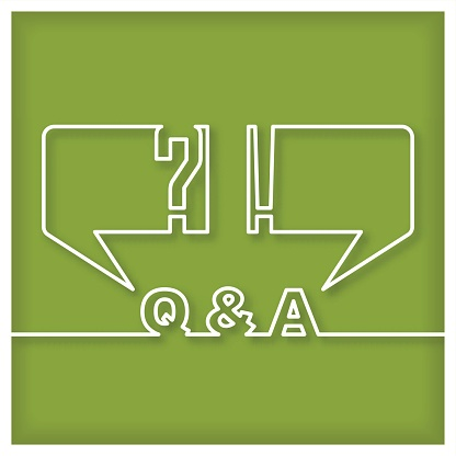 question_and_answer_icons