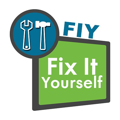 fix_it_yourself_icon