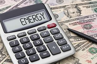 home_energy_costs