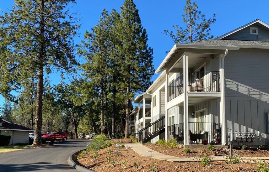 Villa Monterey-1