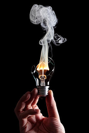 burning_lightbulb_electrical_safety