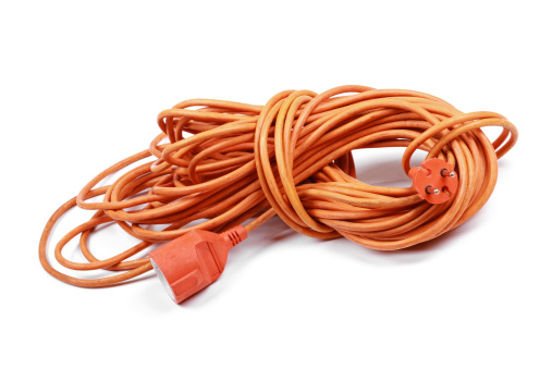 extension_cord_electrical_safety