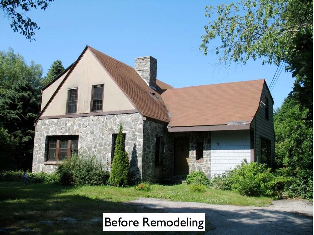 exterior-remodel-and-addition-002