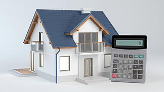 house and calculator for renovation budget_1674646858